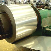 Cr Stainless Steel Coil - Sm03 pictures & photos