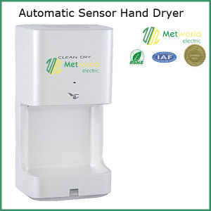 Automatic Jet Hand Dryer Hsd-3889 pictures & photos