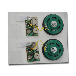 China sound module for greeting cards china sound module for sound module for greeting cards m4hsunfo