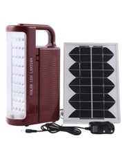 Solar Camping Lanterns pictures & photos