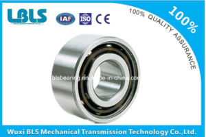 Good Quality Double Rows Angular Contact Ball Bearing 5205