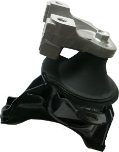 Spare Parts Supplier High Quality Engine Mount (50850-T0C-003)