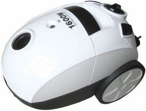 Automatic Robot Vacuum Cleaner for Home Use Vc119