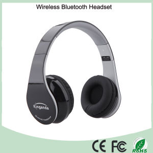 Super Bass Music Bluetooth Headset Wireless with Microphone (BT-688) pictures & photos