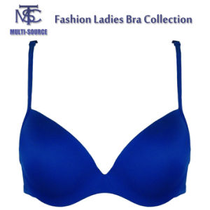 Latest Hot Selling! ! Top Quality Bra with Good Price