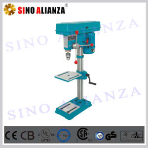 Max 16mm Drill Press with 5 Speed or 12 Speed