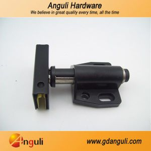 Single Magnetic Push Latch pictures & photos