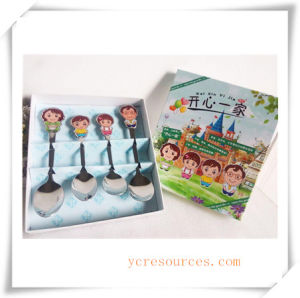 Promotional Gift for Tableware Set (HA48011) pictures & photos
