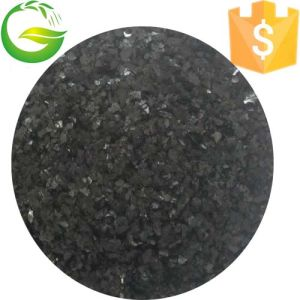 Seafer Star Seaweed Extract Fertilizer pictures & photos