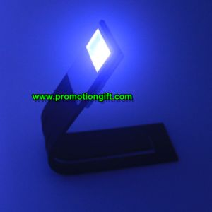 Amazon Kindle Flat LED Book Light pictures & photos