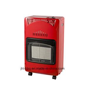 in p buy price heater india original usha room halogen