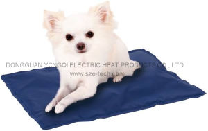 Durable Waterproof CE Pet Cooling Pad IP67 pictures & photos