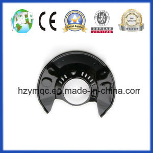 Brake Pad for Heavy Duty Truck in Automotive Part pictures & photos