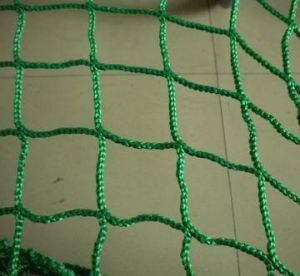 Knotless Netting Cargo Net Safety Net pictures & photos
