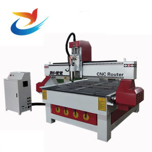 Hot 1212 Cnc Woodworking Machine Price Wood Cnc Router 3d For Carving