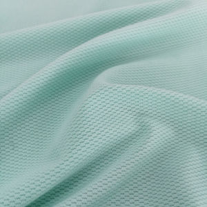2246ee40531 China Elastic Mesh Fabric, Elastic Mesh Fabric Manufacturers, Suppliers,  Price | Made-in-China.com