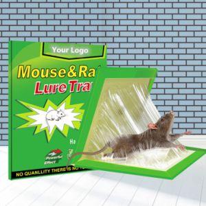 China Rat Trap, Rat Trap Wholesale, Manufacturers, Price