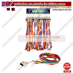 Wholesale Products For School