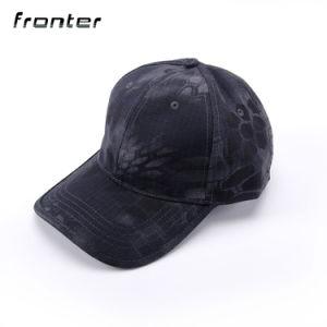 30737af8978db China Military Sport Hat