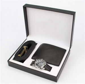 Wholesale Gift Watch Set