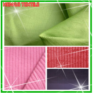 Wholesale 14W Polyester Lining Fabric for Garment (600-145)