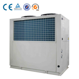 CE Air Cooled Water Chiller (DLP-) pictures & photos