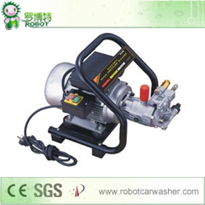 Hot Selling Easy to Take High Pressure Washer (RW-EHW1508B)