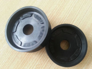 Tdk, Tdp Type Piston Seal Made with Viton or NBR pictures & photos