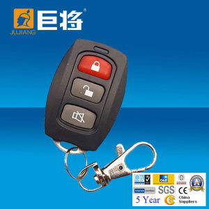 Hot Sell Alarm Remote Control Switch pictures & photos
