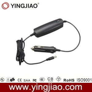 95W AC/DC Adapter Switch Car Charger pictures & photos