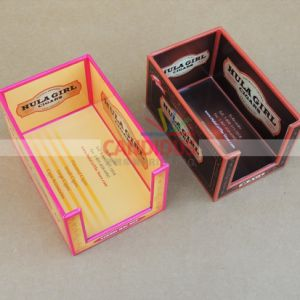 Customized Cigar Boxes Gift Boxes Packaging Boxes Rigid Boxes pictures & photos