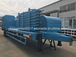 Used Metal Roof Panel Roll Forming Machine pictures & photos