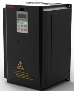 0.75kw Frequency Inverter for General Purpose