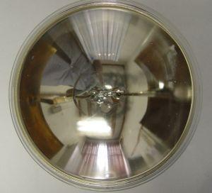 Aircraft Sealed Beam Lamp (PAR64 4559 28V600W)