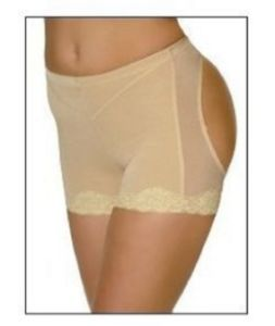 684d6f0d0 China Are Spanx, Are Spanx Manufacturers, Suppliers, Price |  Made-in-China.com
