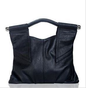 Lady New Designer Tote Bag (YLD1210-25)