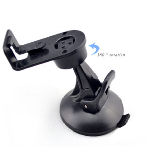 Car Holder for Navan (S30-S50-S70-S80-S90I) and Mio Sat Navs (PHGH-53)