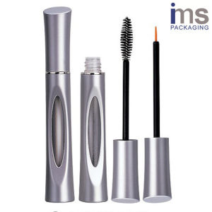5ml Transparent Window Lip Gloss/Mascara/Eyeliner Container pictures & photos
