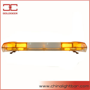 Truck Amber LED Warning Lightbar (TBD06456) pictures & photos