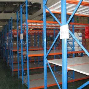 Multi-Function Durable Widely Used Long Span Rack /Shelf pictures & photos