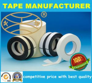 OEM Factory Double Sided EVA Foam Tape