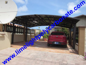 carport aluminium carport sun protection shed metal shed garage carport garden carport polycarbonate carport kit carport
