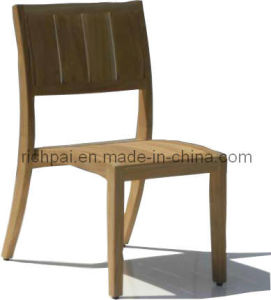 Outdoor Chair (RCT022)