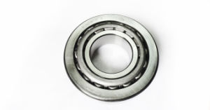 High Precision Tapered Roller Bearing 31308