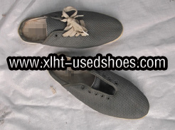 Used Men Casual Shoes