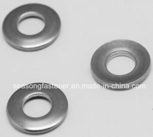Stainless Steel Conical Spring Washer / Disc Washer (DIN6796) pictures & photos