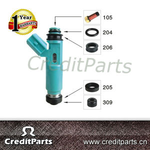 Denso Fuel Injector Micro Filter Fit for Toyota pictures & photos