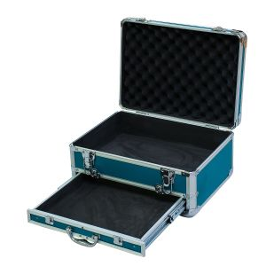 Aluminum Makeup Drawer Case (Drawer003) pictures & photos