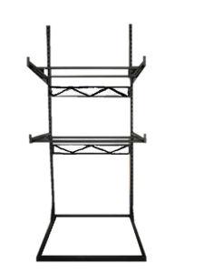 Hot Sofa Display Rack Desk Hyx S002