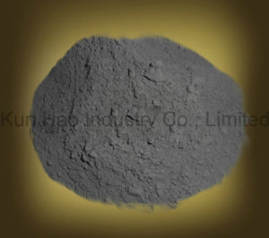 High Alumina Cement A700 with Good Quality and Attractive Price